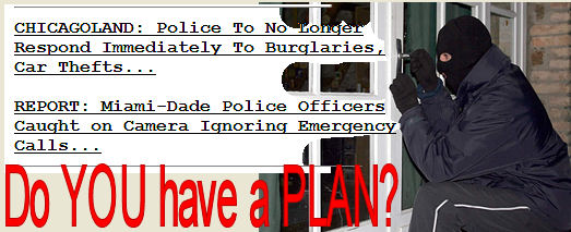 Do You Have A PLAN