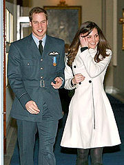Wm and Kate