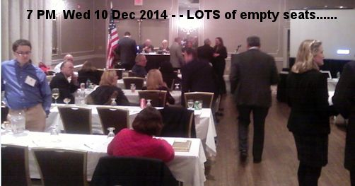 10 Dec MassGOP meeting - late