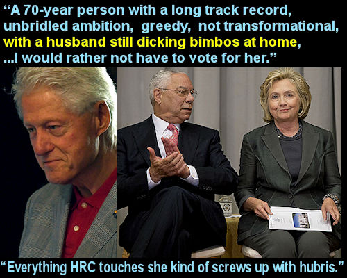 colin-powell-on-hillary-and-bill