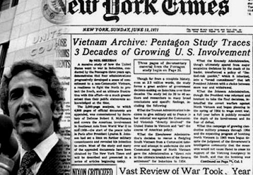 times-pentagon-papers